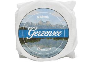 Gerzensee-2